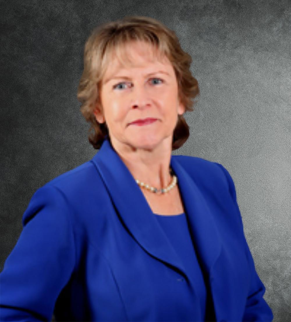 Joyce E. Farley SFG Team