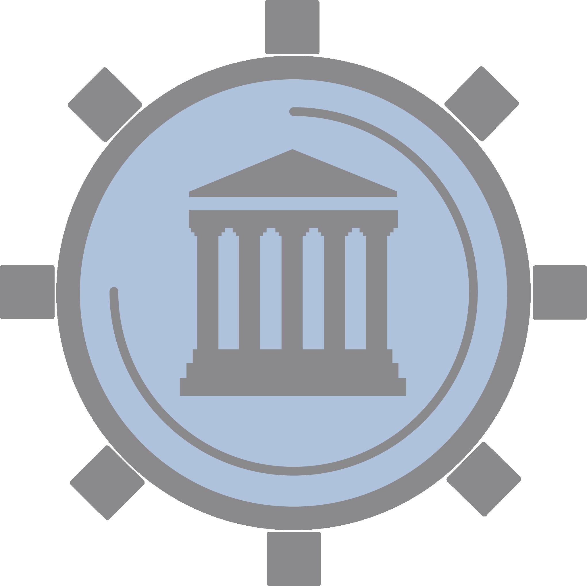 Schultz Financial Group Financial Icon