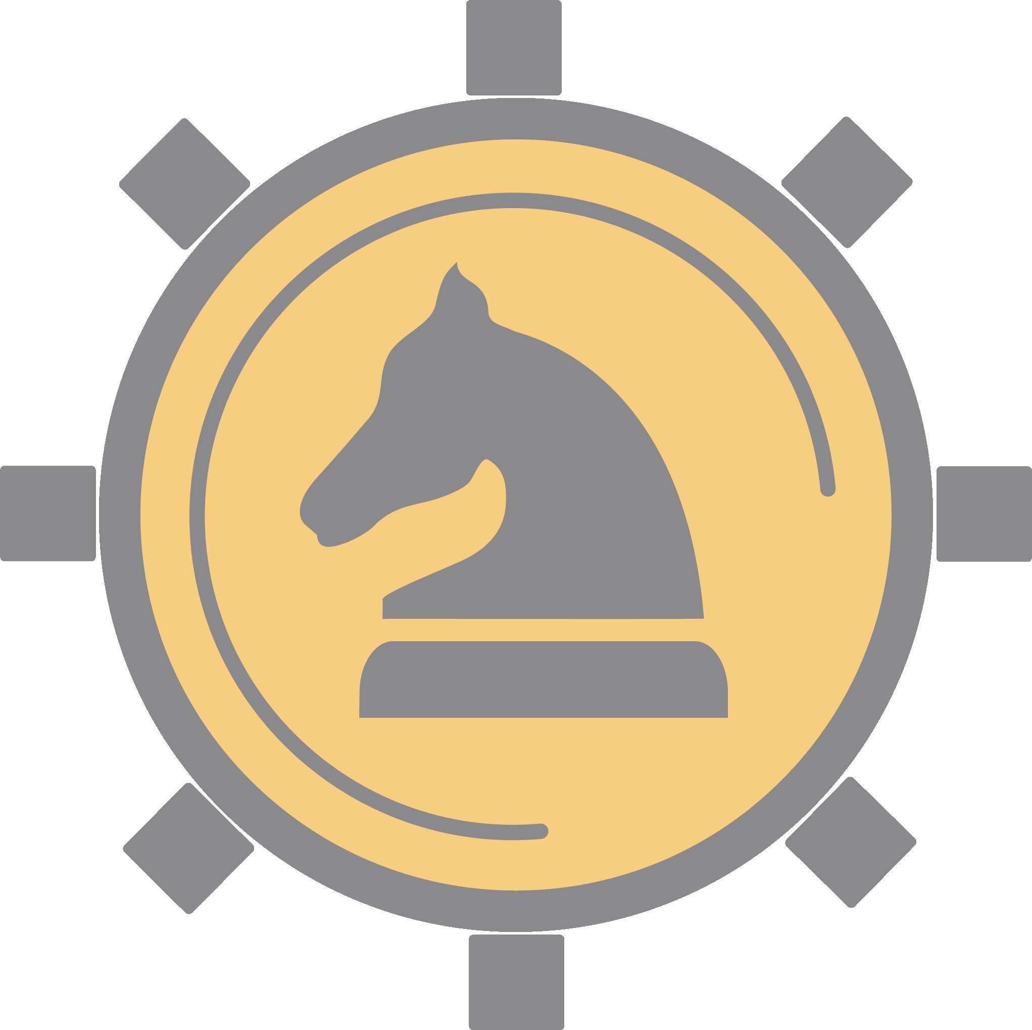 Schultz Financial Group Intellectual Icon