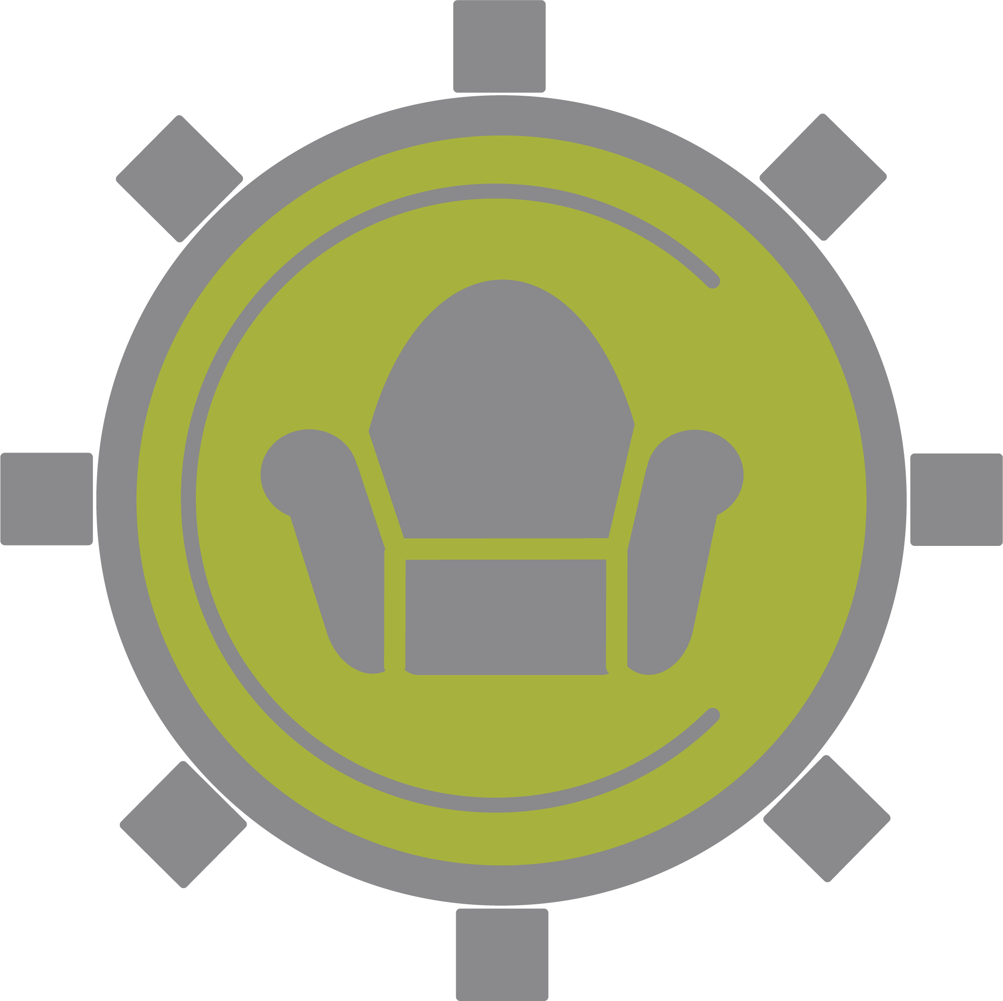 Schultz Financial Group Psychological Icon