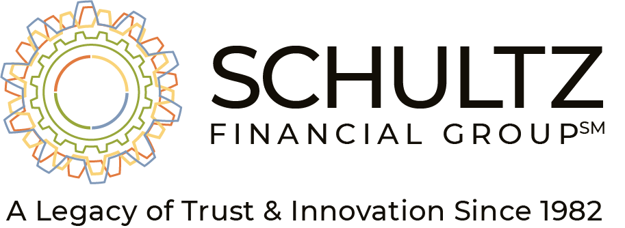 Schultz Financial Group Inc.