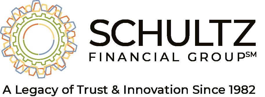 Schultz Financial Group Inc.