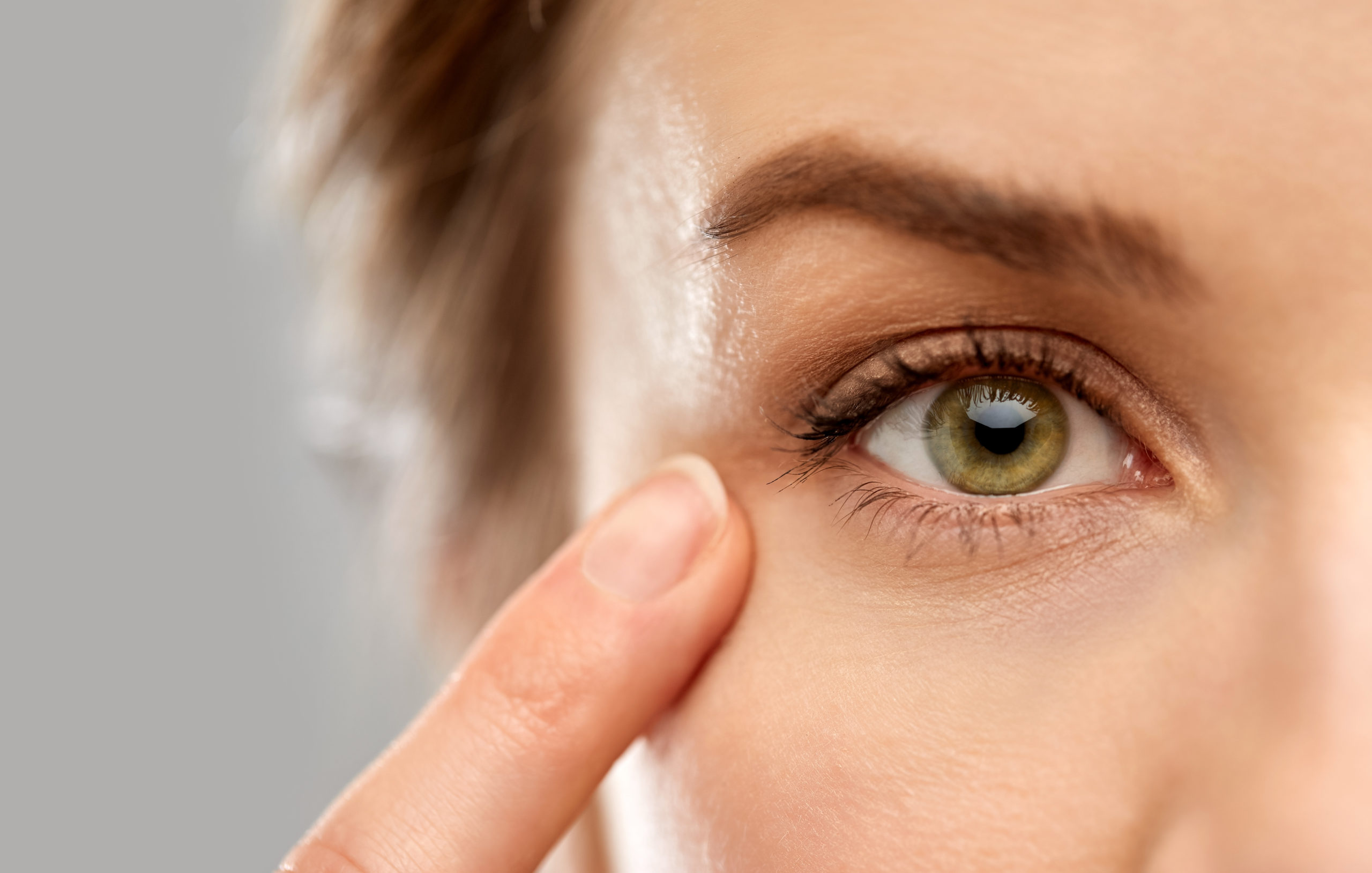 Try These Exercises for Ptosis (Droopy Eyelids) | Schultz Financial Group  Inc.